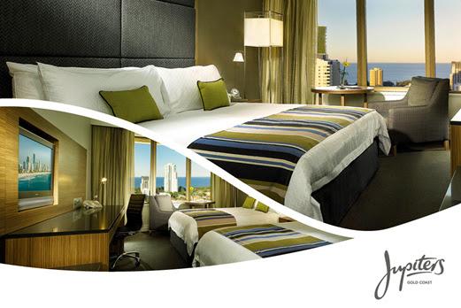 ジュピターズホテル お部屋の一例/イメージ